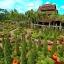 สวนนงนุช Nong Nooch Garden & Resort thumbnail 5
