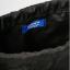 กระเป๋าเป้สะพายหลัง เชือกรูด จาก ADIDAS สีดำ thumbnail 4