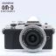Olympus OM-D E-M10 Mark II Lens 14-42 mm thumbnail 1