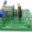 DC Current Sensor Module Max 12A โมดูลวัดกระแสขนาด 12A แบบ Isolate สามารถใช้กับ arduino thumbnail 5
