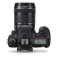 Canon EOS 7D Mark II + 18-135 STM thumbnail 2