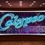 """นิว คาลิปโซ่ ณ เอเชียทิค เดอะ ริเวอร์ฟร้อน """"New Calypso Cabaret @ ASIATIQUE THE RIVERFRONT"""" thumbnail 1"""