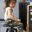 กางเกงขายาวเด็ก รุ่นลายทหาร อายุ 1-4 ขวบ ไซส์ M,L thumbnail 3