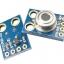 MLX90614ESF-BAA-000-TU-ND Infrared Thermometer Module IR Sensor for Arduino thumbnail 1