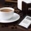 แพนเซีย คอฟฟี่ PANCEA COFFEE thumbnail 11