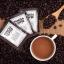 แพนเซีย คอฟฟี่ PANCEA COFFEE thumbnail 12