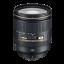 AF-S NIKKOR 24-120mm f/4G ED VR thumbnail 1