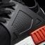 adidas Originals NMD XR1 Primeknit Black Red Blue White thumbnail 24