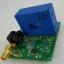 DC Current Sensor Module Max 50A โมดูลวัดกระแสขนาด 50A แบบ Isolate สำหรับ arduino thumbnail 6