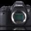 Canon EOS 6D Body thumbnail 1