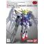 SDEX 004 Wing Gundam Zero (EW)