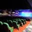 Playhouse Magical Cabaret @ Suan Lum Night Bazaar Ratchadaphisek thumbnail 2