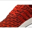 adidas Originals NMD R2 Primeknit Exclusive JD Red thumbnail 3
