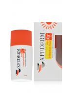 Expederm Sun Protection Fluid SPF50+ PA+++ 30 ML