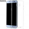 เคส Samsung S7 เคสโทรศัพท์ โปร่งใส เคสTPU
