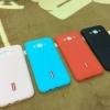 เคส Samsung J1 TPU Motomo