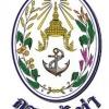 กรมเจ้าท่า เปิดสอบเป็นพนักงานราชการ จำนวน 23 อัตรา รับสมัครทางอินเทอร์เน็ต ตั้งแต่วันที่ 20 - 27 กรกฎาคม 2560