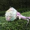 ช่อดอกไม้ (L)