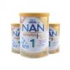 นมแนน ออฟติโปร เฮชเอ สูตร1(nan ha1)