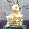 ของขวัญวันเกิดให้ผู้ใหญ่ ปีกระต่าย
