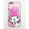 เคส iPhone 5/5s/SE เคสซิลิโคลนการ์ตูน My Malody