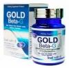 Gold- Beta G โกลด์ - เบต้า จี ต่อต้านเชื้อโรคไวรัส แบคทีเรีย เชื้อรา กำจัดเซลล์ร้าย
