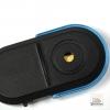Wireless Anti Lost Alarm
