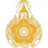 สำนักงานคณะกรรมการข้าราชการพลเรือน (สำนักงาน ก.พ.) เปิดรับสมัคร 5 อัตรา รับสมัครทางอินเทอร์เน็ต ตั้งแต่วันที่ 15 พฤษภาคม - 5 มิถุนายน 2560