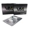 VM Plus ผลิตภัณฑ์เสริมอาหารสำหรับผู้ชาย (40แคปซูล)