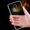 เคส Samsung Note4 เคสTPU ใส 0.3 บางเฉียบ