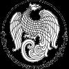 สำนักงานคณะกรรมการนโยบายรัฐวิสาหกิจ เปิดสอบเข้ารับราชการ จำนวน 9 อัตรา สมัครด้วยตนเอง ตั้งแต่วันที่ 3 - 27 กรกฎาคม 2560