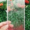เคส iPhone 6/6s Plus ประดับกากเพชร สีชมพู