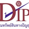 กรมทรัพย์สินทางปัญญา เปิดสอบบรรจุเข้ารับราชการ จำนวน 26 อัตรา รับสมัครทางอินเทอร์เน็ต ตั้งแต่วันที่ 24 พฤศจิกายน - 19 ธันวาคม 2560