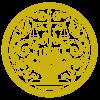 สำนักงานปลัดกระทรวงยุติธรรม เปิดรับสมัครสอบเป็นพนักงานกองทุนยุติธรรม จำนวน 45 อัตรา สมัครทางอินเตอร์เน็ต ตั้งแต่วันที่ 26 พฤษภาคม - 1 มิถุนายน 2560