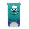 เคส Samsung Note5 เคส ซิลิโคน ยักษ์มอนส์เตอร์