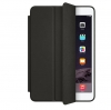 เคส iPad Mini 1/2/3 เคสฝาพับ สีดำ