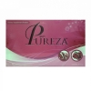 Pureza พูเรซ่า ดูแลมดลูก ฟิตกระชับ ผิวเปล่งปลั่งสุขภาพดี