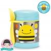 กระปุกเก็บอุณหภูมิ ผึ้ง