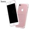 เคส iPhone 7 ยี่ห้อ HOCO รุ่น Ultra Slim TPU