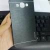 เคส Samsung A8 เคสMotomo
