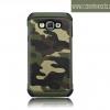 เคส Samsung J1 NX Case ลายพราง