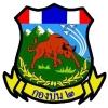 ประกาศกองบิน 2 เปิดสอบเป็นพนักงานรากชาร ช่างกลโรงงาน และช่างไฟฟ้า(ปวช) วันที่ 20 - 28 กุมภาพันธ์ 2560