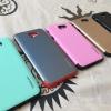 เคส Samsung J7 Prime CaseOlogy Candy