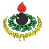 แชร์!! ด่วนๆ กรมสรรพาวุธทหารบก รับสมัครพนักงานราชการ 231 อัตรา 20-28 มีนาคม 2560