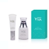 VIVA White serum Ver 2.0 เมดิก้า วิว่า ไวท์เซรั่ม และ VIVA Total Sun Screen SPF50+ PA++++ วีว่า ซันสกรีน