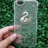 เคส iPhone 6/6s คริสตัล แบบที่ 4