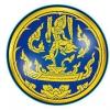 สำนักงานปลัดกระทรวงพาณิชย์ เปิดรับสมัคร 40 อัตรา ตำแหน่งนักวิชาการพาณิชย์ปฏิบัติการ สมัครทางอินเตอร์เน็ต 15 มีนาคม - 4 เมษายน 2560