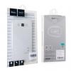 เคส Samsung J7 Version2 เคสโทรศัพท์ hoco โปร่งใส เคสTPU