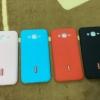 เคส Samsung J2 TPU Motomo