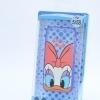 เคส iPhone 5/5s/SE ลายการ์ตูน Daisy Duck